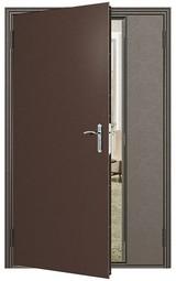 Дверь Меги ДС-764 Античная медь  Античная медь