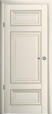 Дверь Albero Галерея Версаль 2 Ваниль Винил
