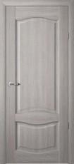 Дверь Albero Галерея Лувр 1 Пепельный дуб Винил