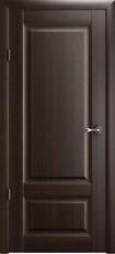 Дверь Albero Галерея Эрмитаж 1 Орех Винил