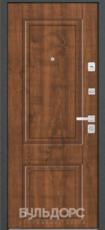 Дверь Бульдорс 45 Дуб медовый N-6