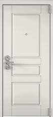 Дверь Torex Ultimatum NEXT Милк матовый NC-2
