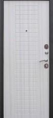 Дверь Цитадель Гарда муар 8мм   Дуб сонома