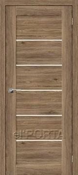 Дверь el'Porta Легно 22 Original Oak экошпон