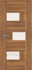 Дверь el'Porta Легно 39 Golden Reef экошпон