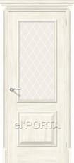 Дверь el'Porta Классико 13 Nordic Oak экошпон