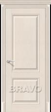 Дверь el'Porta Классико 32 Cappuccino Softwood экошпон