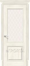 Дверь el'Porta Классико 33 Nordic Oak экошпон