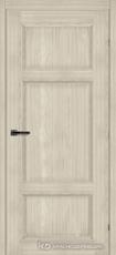 Дверь Краснодеревщик 63 43 с фурнитурой, Ноче соренто CPL