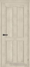 Дверь Краснодеревщик 63 44 с фурнитурой, Ноче соренто CPL