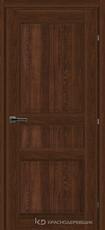 Дверь Краснодеревщик 63 33 с фурнитурой, Ровере сегата CPL