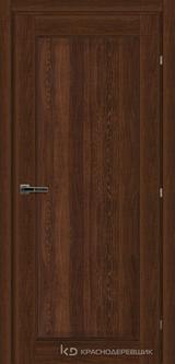 Дверь Краснодеревщик 63 39 с фурнитурой, Ровере сегата CPL
