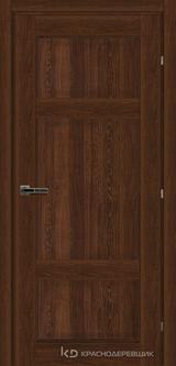 Дверь Краснодеревщик 63 43 с фурнитурой, Ровере сегата CPL