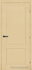 Дверь Краснодеревщик 63 23 с фурнитурой, Санжан CPL