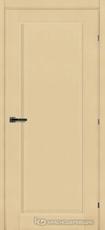 Дверь Краснодеревщик 63 39 с фурнитурой, Санжан CPL