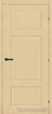 Дверь Краснодеревщик 63 43 с фурнитурой, Санжан CPL