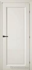 Дверь Краснодеревщик 63 39 с фурнитурой, Белый CPL