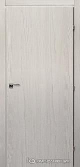 Дверь Краснодеревщик 50 00 с фурнитурой, Пиния ламинат