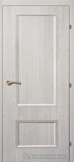 Дверь Краснодеревщик 50 23 с фурнитурой, Пиния ламинат