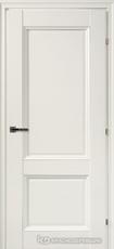 Дверь Краснодеревщик 33 23Ф с фурнитурой, Белый CPL