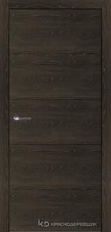 Дверь Краснодеревщик 7 00 с фурнитурой, Нордик sincrolam